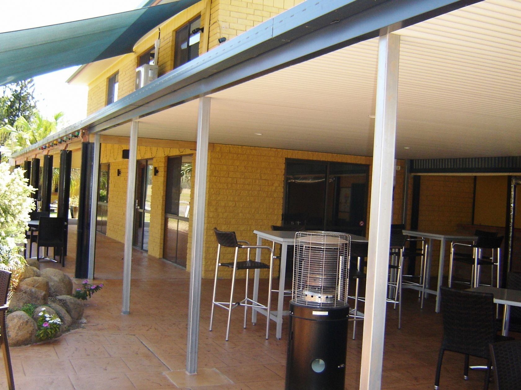 Best Motel Leasehold in Town - Fully Refurbished Top to Toe