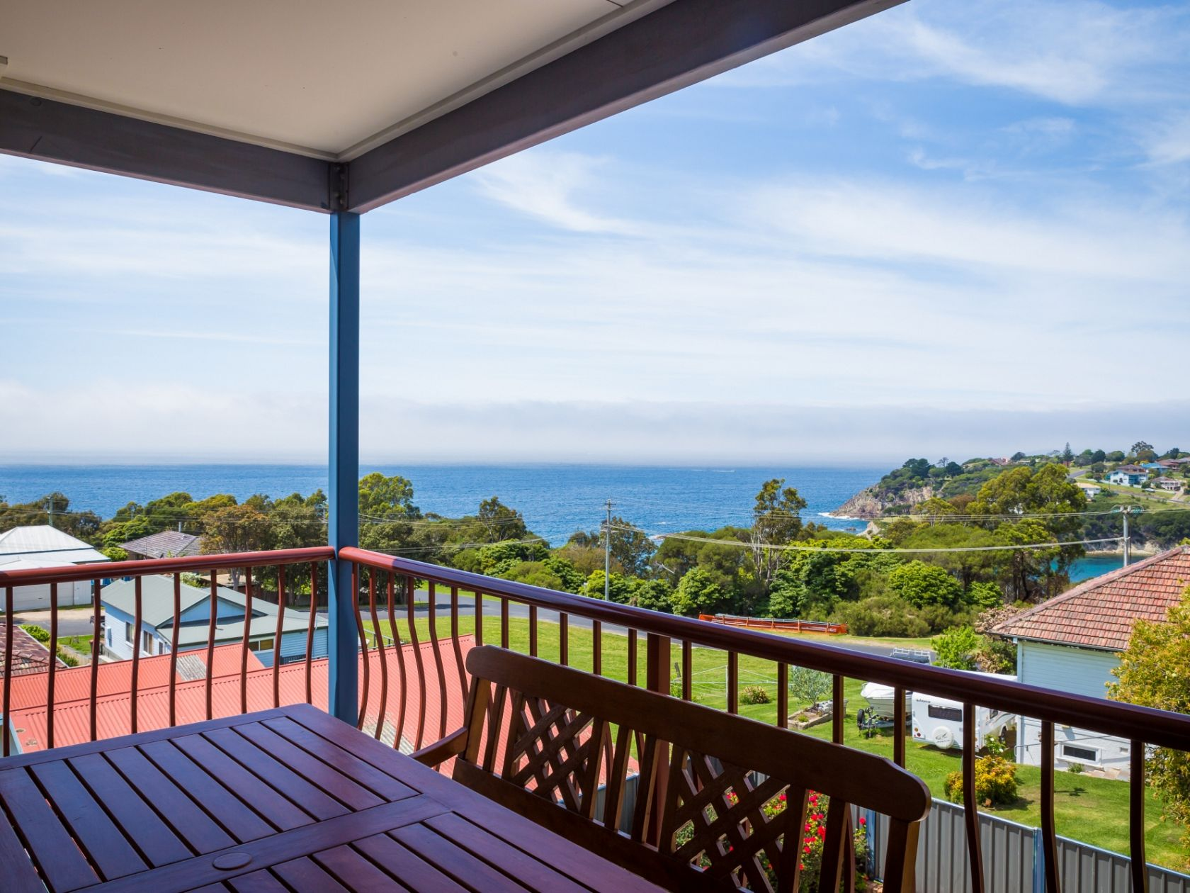 Unique Heritage Property on the Sapphire Coast