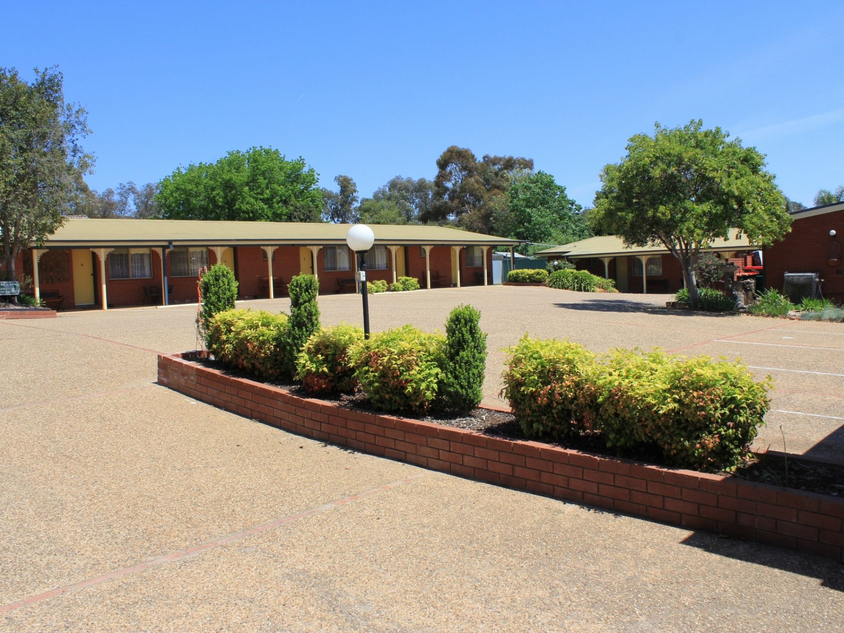 Great opportunity to enter the lucrative Wagga Wagga market - Leasehold