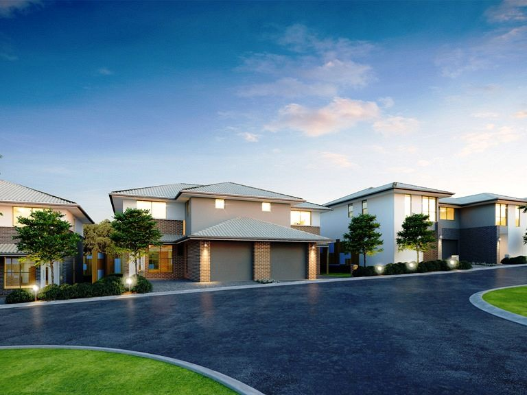 Near New, Permanent Management Rights in North Brisbane Growth Area - $166K Net