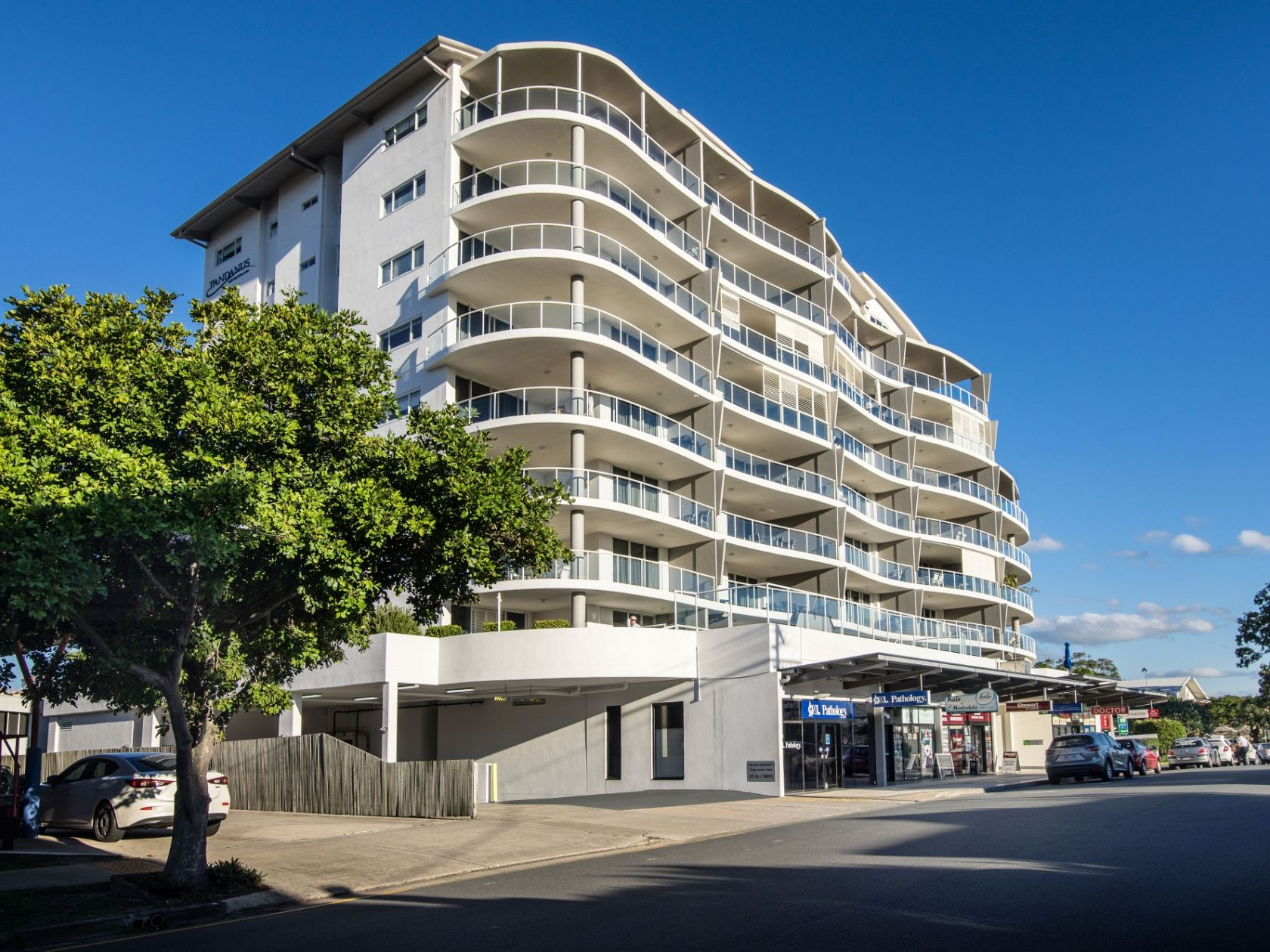 Mooloolaba Management Rights - Flexible Options Available