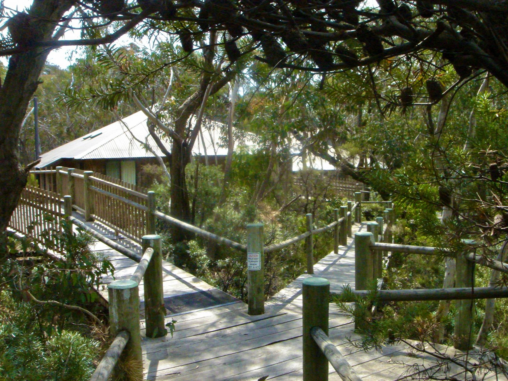 Eco Resort and Conference Centre For Sale in Blue Mountains