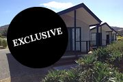 Leasehold, Caravan / Cabin Park | TAS - Hobart | A Snug Fit for a Leasehold Caravan Park