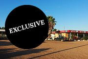 Freehold Going Concern, Hotel | QLD - Central | FANTASTIC FREEHOLD COUNTRY QUEENSLAND HOTEL MOTEL