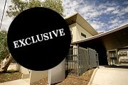Leasehold, Motel | NT - South | Central Australian Serviced Apartment Business