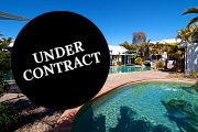 Management Rights, Management Rights | QLD - Sunshine Coast | Rare Large Noosa Resort and Conference Facility