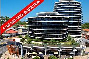 Management Rights, Management Rights | QLD - Gold Coast | 4 Star Luxury on Burleigh Heads Beachfont