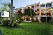 Management Rights, Management Rights | QLD - Cairns | Beachfront Holiday Complex in North Queensland