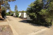Freehold Going Concern, Caravan / Cabin Park | NSW - Riverina | Fabulous Family Business Opportunity