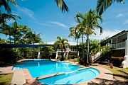 Management Rights, Management Rights | QLD - Townsville Mackay | Whitsunday Branded Resort