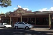 Leasehold, Motel | VIC - North | Central Bendigo Leasehold