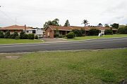 Freehold Going Concern, Motel | NSW - South Coast | Semi Retirement in Paradise - Make your Dream a Reality