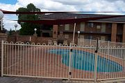 Leasehold, Motel | NSW - Central Tablelands | Outstanding Leasehold opportunity in the Central West
