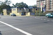Leasehold, Motel | NSW - North Coast | Regional Coastal City? Tick. Heart of the Town? Tick. Passing Highway Traffic? Tick.