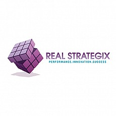 Real Strategix