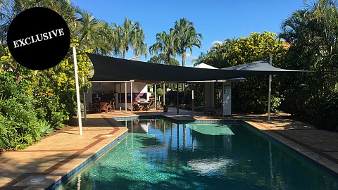 Management Rights - All, Management Rights | QLD - Brisbane | No Requirement to Live Onsite!! - Beautiful Management Rights Netting $226,876
