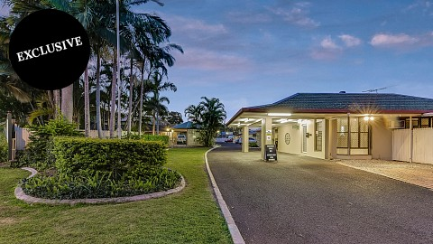 Leasehold, Motel | QLD - Brisbane | Bayside Motel Leasehold Showing $180k Return
