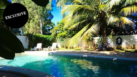 Freehold Going Concern, Backpackers | QLD - Cairns | Absolute Freehold Opportunity