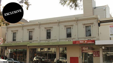 Leasehold, Motel | VIC - Melbourne | Leasehold Apartment Business Close to CBD, Universities and Hospitals.