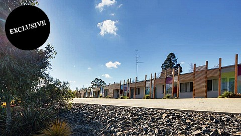 Leasehold, Motel | VIC - Gippsland | Superb Motel -Beautifully Renovated - So Easy To Operate