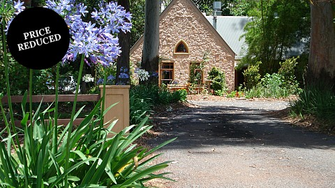 Freehold Going Concern, Motel | QLD - Gold Coast | 4.5 Star Award Winning B&B - No 1 on TripAdvisor
