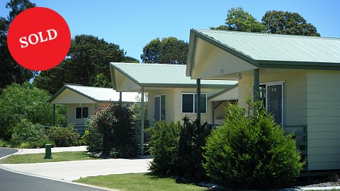 Freehold Going Concern, Motel | QLD - South | GREAT  ROI EVEN AFTER MANAGEMENT FEES TAKEN OUT