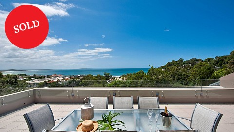 Management Rights - All, Management Rights | QLD - Sunshine Coast | Secluded, Luxurious, Uniquely Noosa