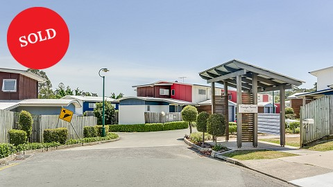 Management Rights - All, Management Rights | QLD - Brisbane | Live the Dream Managing This Southside Complex in Brisbane