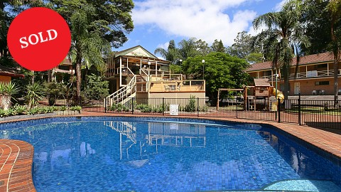 Leasehold, Motel | NSW - North Coast | Huge Leasehold Upside Opportunity in Coastal Regional Hotspot