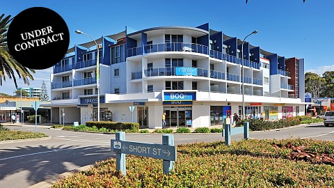 Management Rights - All, Management Rights | NSW - North Coast | Business and lifestyle collide in the heart of Port Macquarie!