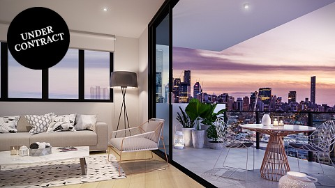 Management Rights - Off the Plan, Management Rights | QLD - Brisbane |  Designer Apartments in Elevated Inner City Location - Business Only OTP MLR