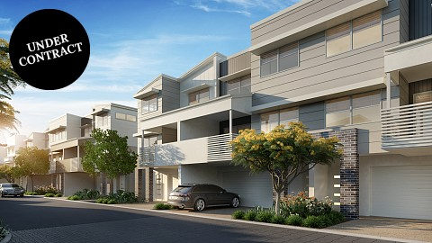 Management Rights - Off the Plan, Management Rights | QLD - Brisbane | Be Quick to Secure this Outstanding Business Only OTP Townhouse Opportunity!