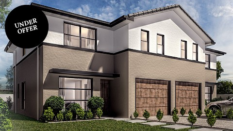 Management Rights - Off the Plan, Management Rights | QLD - Brisbane | Fantastic Opportunity to Purchase a 71 Unit Town Home Management Rights