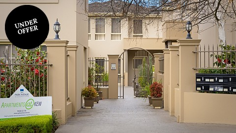 Leasehold, Motel | VIC - Melbourne | Serviced Apartments So Close to Melbourne