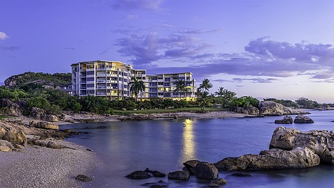 Management Rights - All, Management Rights | QLD - Townsville Mackay | Absolute Beachfront - Amazing Location in North Queensland