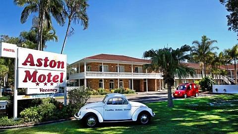 Motels for sale nsw resort brokers australia for Motel one wellness