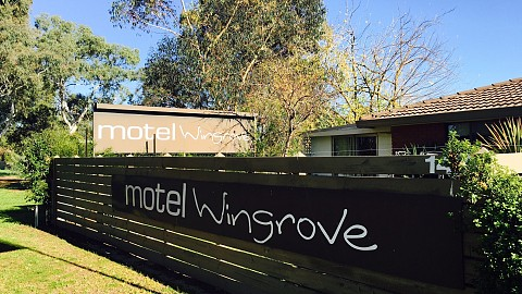 Freehold Going Concern, Motel | NSW - Murray | Entry level Freehold Going Concern!