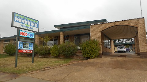 Leasehold, Motel | VIC - West | Excellent Entry Level Leasehold Motel