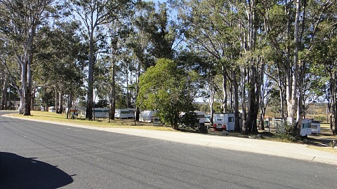 Freehold Going Concern, Caravan / Cabin Park | NSW - South Coast | Freehold Caravan Park with Prime Development Potential