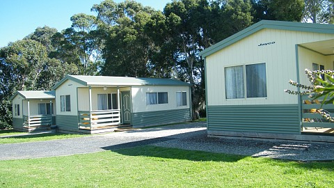 Beautiful  20000 00 Up For Sale Is A Cozy Little On Site Caravan Located In Nsw