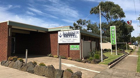 Leasehold, Motel | VIC - South West | Motel Lease with 40%+ Return