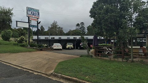 Freehold Going Concern, Motel | QLD - South | A Rare Find - A Freehold Motel 2 hours to Brisbane