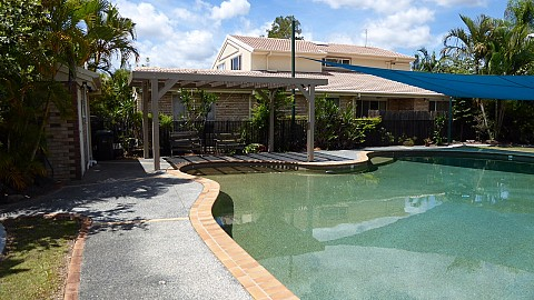 Management Rights - All, Management Rights | QLD - Gold Coast | This Complex Has A Massive Upside