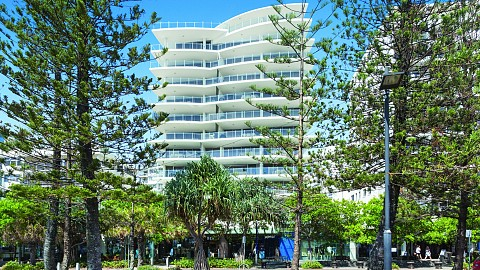 Management Rights - All, Management Rights | QLD - Sunshine Coast | Two Complexes with great synergies