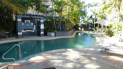 Management Rights - All, Management Rights | QLD - Gold Coast | Broadwater Cash Cow! Holiday MR With A $700K + Nett Profit!