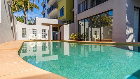 Management Rights - All, Management Rights | QLD - Sunshine Coast | Fantastic Opportunity -  Short Term Accommodation Only. No Owner Occupiers.