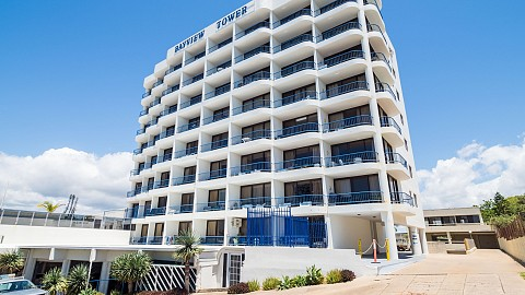 Management Rights - All, Management Rights | QLD - Central | Absolute Beach Front at Epicentre Southern Barrier Reef