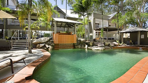 Management Rights - All, Management Rights | QLD - Cairns | Once Only Opportunity 27 Freehold Lots plus Management Rights
