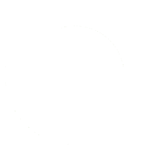 30 Years badge