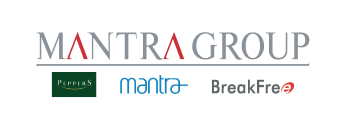 Mantragroup